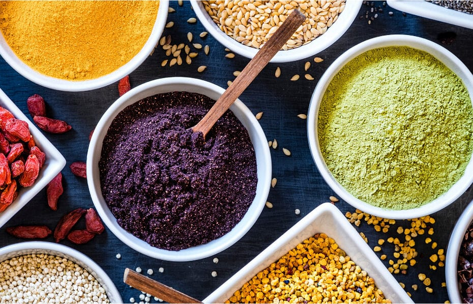 onespot-blog-feature-a-recipe-for-content-quality-the-four-key-ingredients-01